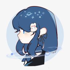 はるうさ's user icon