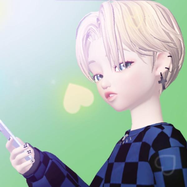 °ʚ響ɞ°...低浮上気味コラボは勝手にどうぞ♡'s user icon
