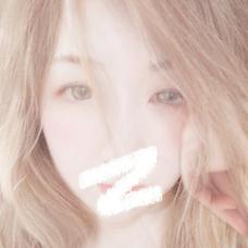 °ʚ響ɞ°...@KYO(キョウ)💙最近洋楽多めだすwのユーザーアイコン