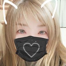 °ʚ響ɞ°...@KYO(キョウ)💜でも(ヒビキ)💙でも五条悟の女❤でもお好きに呼んで(≖ᴗ≖ )のユーザーアイコン