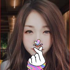 °ʚ響ɞ°...@KYO(キョウ)or(ヒビキ)💙最近洋楽多めwのユーザーアイコン