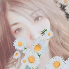 °ʚ響ɞ°...@加工厨w's user icon