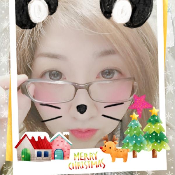 響°ʚ✞ɞ°( ひびき)...12月はクリスマスソング多め🎄のユーザーアイコン