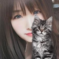 °ʚ響ɞ°...💜's user icon