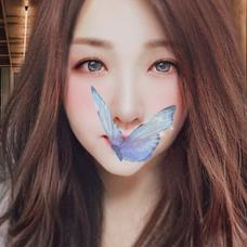 °ʚ響ɞ°...@KYO(キョウ)or(ヒビキ)💙プロフの☠️マークは読んでね♪のユーザーアイコン