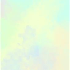koharuのユーザーアイコン