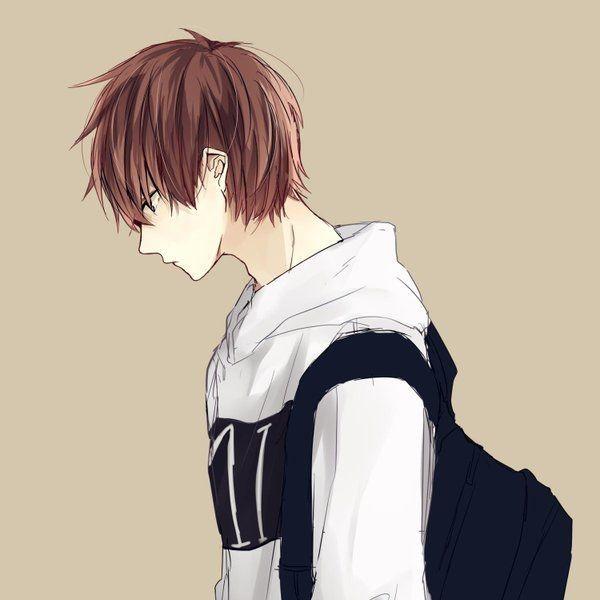 かずぼ~ (歌でひとつになろう)のユーザーアイコン