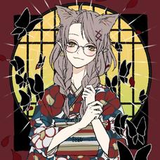 夢桜✣愛楼のユーザーアイコン