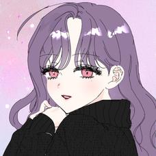 夢桜🌸💜のユーザーアイコン