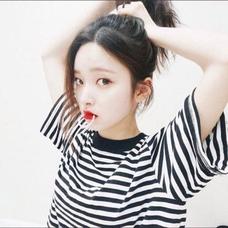 あこ 아코 @아이돌지망생 kpopのユーザーアイコン