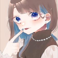咲野(さくの)のユーザーアイコン