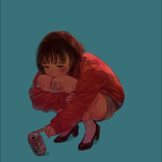 憂のユーザーアイコン