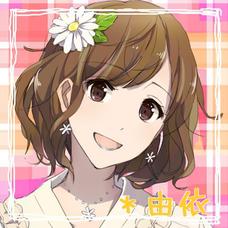 矢作*由依's user icon