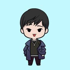 桜利羽のユーザーアイコン
