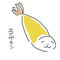 ありんこ@悲しみの低音のユーザーアイコン