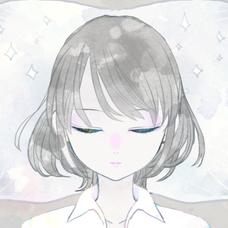 柊のユーザーアイコン