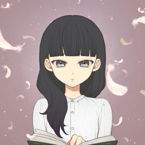 ]yotaka[のユーザーアイコン
