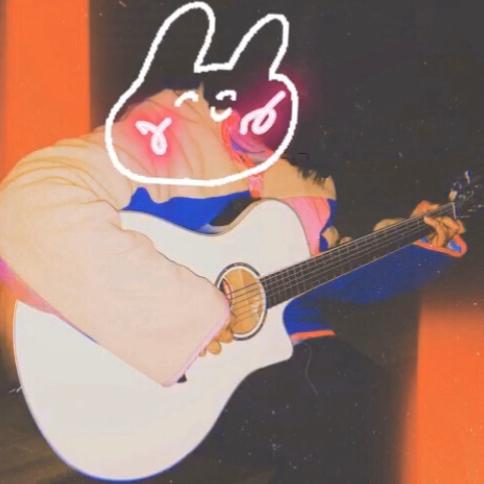 さわら's user icon