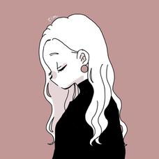 凪-Nagi-嬢@  𝑭𝒂𝒏𝑻/𝑨𝒔𝒕𝒊𝑪  メンバー募集中のユーザーアイコン