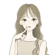 凪-Nagi-嬢@最後の花弁のユーザーアイコン