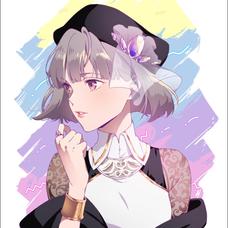 🍃凪-Nagi-🍃のユーザーアイコン