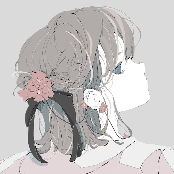 🍃凪-Nagi-嬢🍃のユーザーアイコン