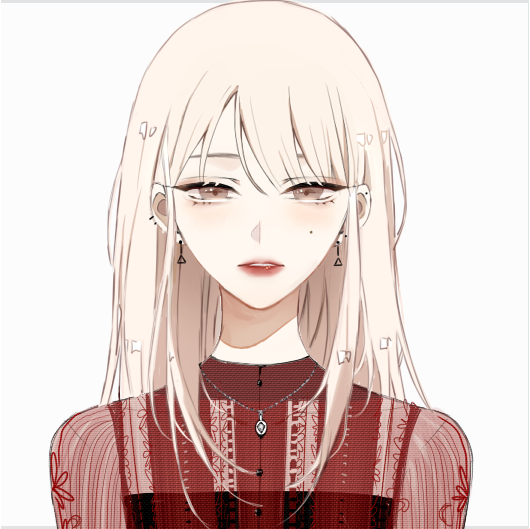 凪-Nagi-嬢のユーザーアイコン