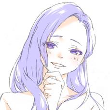 凪-Nagi-嬢@𝑭𝒂𝒏𝑻/𝑨𝒔𝒕𝒊𝑪 2次募集中のユーザーアイコン