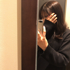 mochiのユーザーアイコン