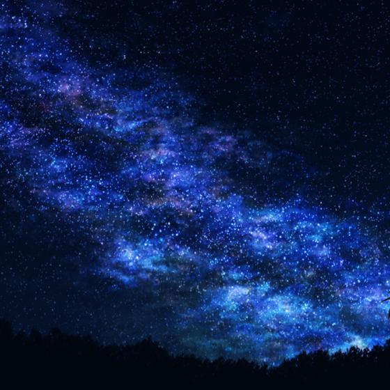 〖ユニット〗Milky Wayのユーザーアイコン