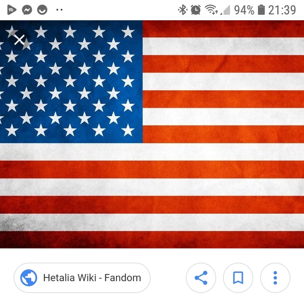 American boy czoko's user icon