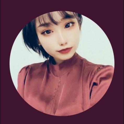 【迷言集】ガミ子のユーザーアイコン