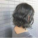 .nagi.のユーザーアイコン