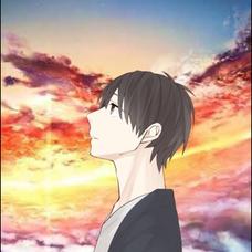 yuukiのユーザーアイコン