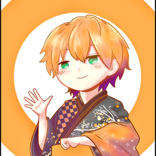もにょん's user icon
