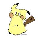 巫 黒那's user icon