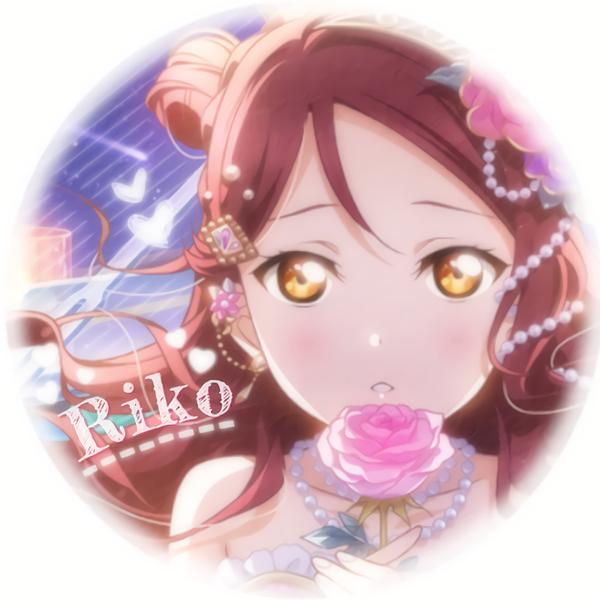 和泉ひなた's user icon