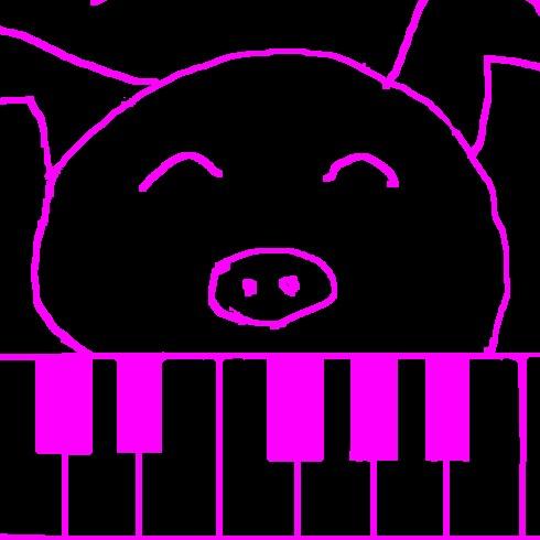 とん吉's user icon