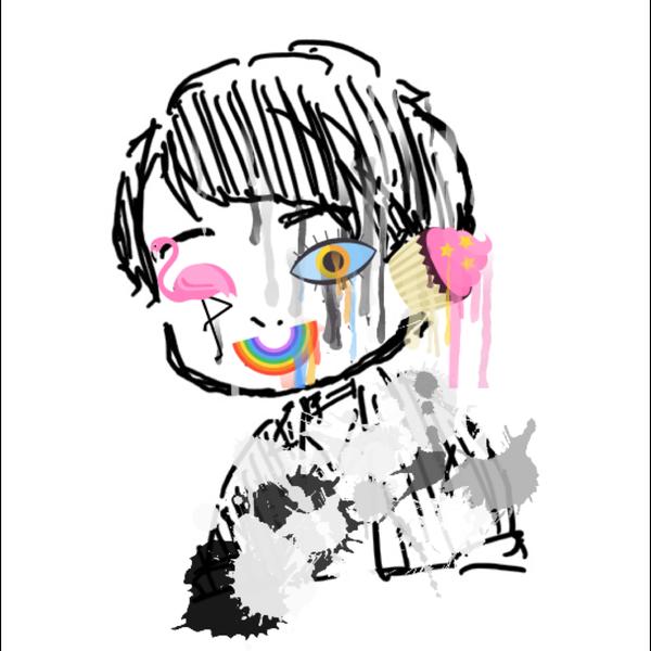 hirorikinのユーザーアイコン