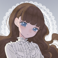 ひとみ's user icon