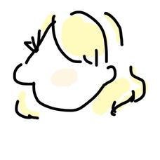 ミ(^^)のユーザーアイコン