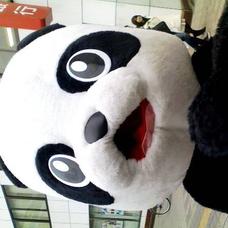 空鵺's user icon