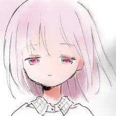 空ノ's user icon