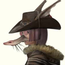 lapine_lune's user icon
