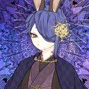 兎和-towa-=͟͟͞͞🐰のユーザーアイコン