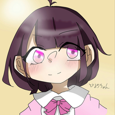 Hiyoriのユーザーアイコン