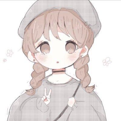 レオルナのユーザーアイコン