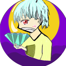 レオルナ's user icon