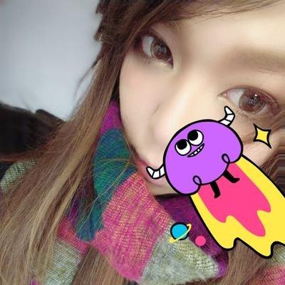 ちゃぷ's user icon