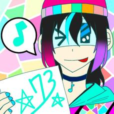 ☆73☆のユーザーアイコン